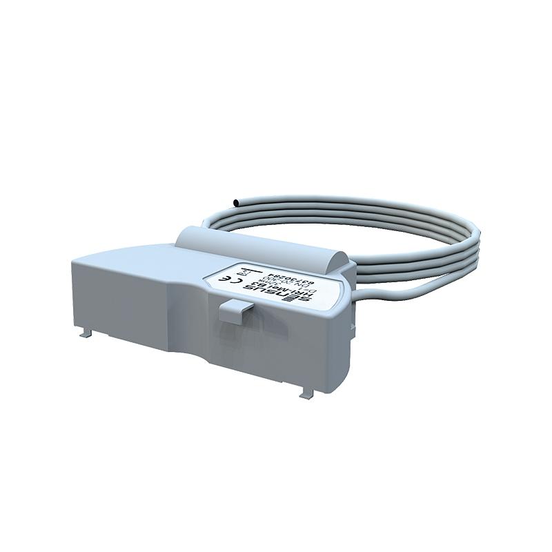 Pulsedata Sensor M Busminibus At 7275mei